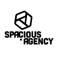 spaciousagency